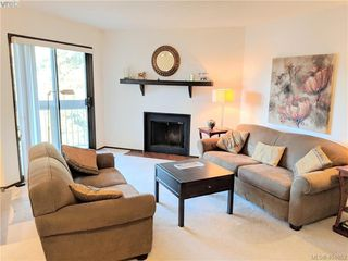 Photo 3: 514 75 W gorge Road in VICTORIA: SW Gorge Condo Apartment for sale (Saanich West)  : MLS®# 404853