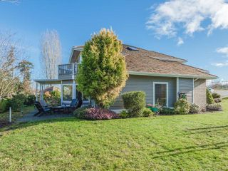 Photo 29: 1191 Rosemount Close in FRENCH CREEK: PQ French Creek House for sale (Parksville/Qualicum)  : MLS®# 804887