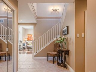 Photo 14: 1191 Rosemount Close in FRENCH CREEK: PQ French Creek House for sale (Parksville/Qualicum)  : MLS®# 804887