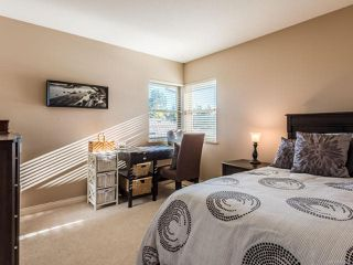 Photo 21: 1191 Rosemount Close in FRENCH CREEK: PQ French Creek House for sale (Parksville/Qualicum)  : MLS®# 804887