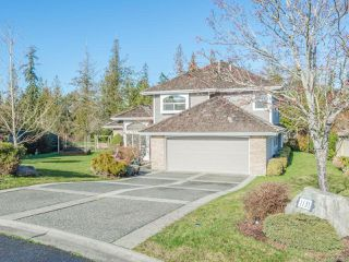 Photo 2: 1191 Rosemount Close in FRENCH CREEK: PQ French Creek House for sale (Parksville/Qualicum)  : MLS®# 804887