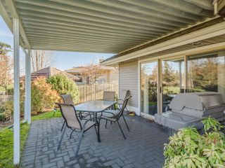 Photo 24: 1191 Rosemount Close in FRENCH CREEK: PQ French Creek House for sale (Parksville/Qualicum)  : MLS®# 804887