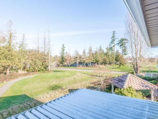 Photo 20: 1191 Rosemount Close in FRENCH CREEK: PQ French Creek House for sale (Parksville/Qualicum)  : MLS®# 804887