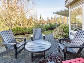 Photo 26: 1191 Rosemount Close in FRENCH CREEK: PQ French Creek House for sale (Parksville/Qualicum)  : MLS®# 804887