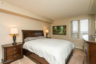 Photo 12: 1406 10909 103 Avenue in Edmonton: Zone 12 Condo for sale : MLS®# E4141578