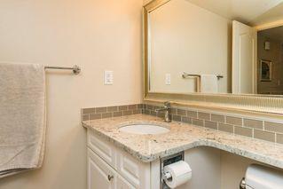 Photo 16: 1406 10909 103 Avenue in Edmonton: Zone 12 Condo for sale : MLS®# E4141578