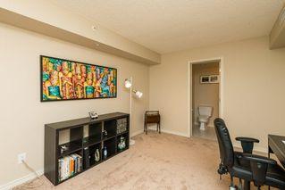 Photo 19: 1406 10909 103 Avenue in Edmonton: Zone 12 Condo for sale : MLS®# E4141578