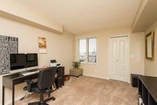Photo 18: 1406 10909 103 Avenue in Edmonton: Zone 12 Condo for sale : MLS®# E4141578