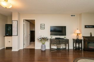 Photo 11: 1406 10909 103 Avenue in Edmonton: Zone 12 Condo for sale : MLS®# E4141578
