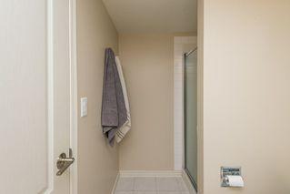 Photo 21: 1406 10909 103 Avenue in Edmonton: Zone 12 Condo for sale : MLS®# E4141578