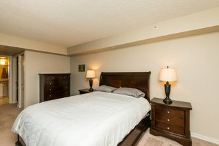Photo 14: 1406 10909 103 Avenue in Edmonton: Zone 12 Condo for sale : MLS®# E4141578