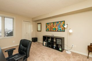 Photo 17: 1406 10909 103 Avenue in Edmonton: Zone 12 Condo for sale : MLS®# E4141578