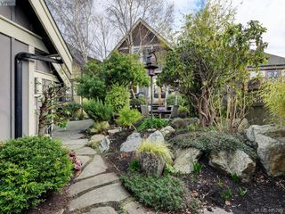 Photo 20: 62 Government St in VICTORIA: Vi James Bay House for sale (Victoria)  : MLS®# 805349