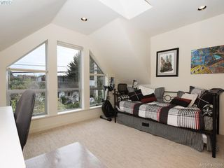 Photo 13: 62 Government St in VICTORIA: Vi James Bay House for sale (Victoria)  : MLS®# 805349