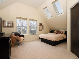 Photo 11: 62 Government St in VICTORIA: Vi James Bay House for sale (Victoria)  : MLS®# 805349