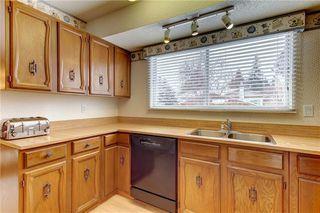 Photo 6: 205 OAKCHURCH Bay SW in Calgary: Oakridge Detached for sale : MLS®# C4225694