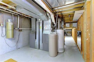 Photo 24: 205 OAKCHURCH Bay SW in Calgary: Oakridge Detached for sale : MLS®# C4225694
