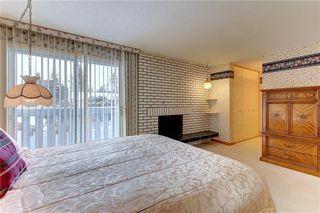 Photo 13: 205 OAKCHURCH Bay SW in Calgary: Oakridge Detached for sale : MLS®# C4225694