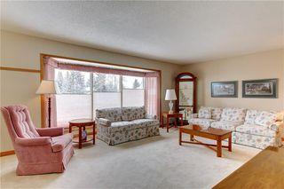 Photo 8: 205 OAKCHURCH Bay SW in Calgary: Oakridge Detached for sale : MLS®# C4225694