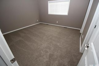 Photo 12: 252 Willowgrove Lane in Saskatoon: Willowgrove Residential for sale : MLS®# SK759029