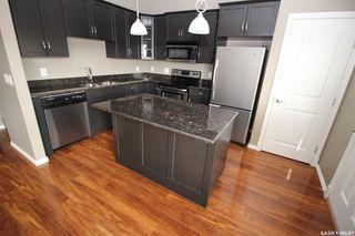 Photo 7: 252 Willowgrove Lane in Saskatoon: Willowgrove Residential for sale : MLS®# SK759029