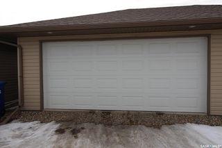 Photo 20: 252 Willowgrove Lane in Saskatoon: Willowgrove Residential for sale : MLS®# SK759029