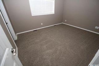 Photo 8: 252 Willowgrove Lane in Saskatoon: Willowgrove Residential for sale : MLS®# SK759029