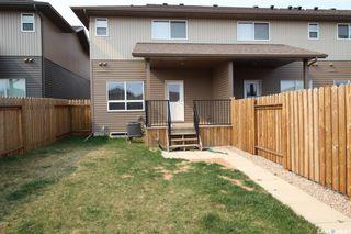 Photo 19: 252 Willowgrove Lane in Saskatoon: Willowgrove Residential for sale : MLS®# SK759029