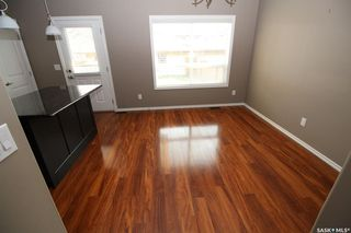 Photo 6: 252 Willowgrove Lane in Saskatoon: Willowgrove Residential for sale : MLS®# SK759029