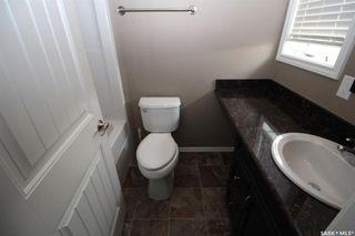 Photo 9: 252 Willowgrove Lane in Saskatoon: Willowgrove Residential for sale : MLS®# SK759029