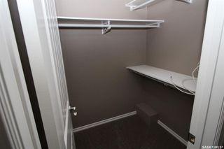Photo 13: 252 Willowgrove Lane in Saskatoon: Willowgrove Residential for sale : MLS®# SK759029