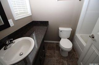 Photo 14: 252 Willowgrove Lane in Saskatoon: Willowgrove Residential for sale : MLS®# SK759029