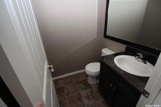 Photo 4: 252 Willowgrove Lane in Saskatoon: Willowgrove Residential for sale : MLS®# SK759029