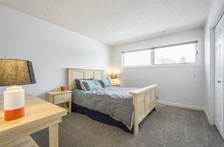 Photo 22: 14721 47 Avenue in Edmonton: Zone 14 House for sale : MLS®# E4143802