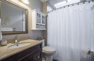 Photo 23: 14721 47 Avenue in Edmonton: Zone 14 House for sale : MLS®# E4143802
