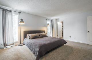 Photo 19: 14721 47 Avenue in Edmonton: Zone 14 House for sale : MLS®# E4143802