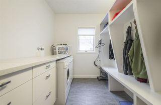 Photo 17: 14721 47 Avenue in Edmonton: Zone 14 House for sale : MLS®# E4143802