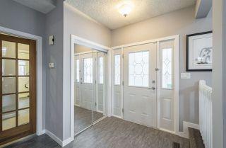 Photo 3: 14721 47 Avenue in Edmonton: Zone 14 House for sale : MLS®# E4143802