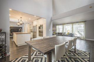 Photo 7: 14721 47 Avenue in Edmonton: Zone 14 House for sale : MLS®# E4143802