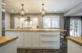 Photo 9: 14721 47 Avenue in Edmonton: Zone 14 House for sale : MLS®# E4143802