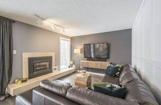 Photo 14: 14721 47 Avenue in Edmonton: Zone 14 House for sale : MLS®# E4143802