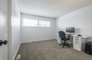 Photo 24: 14721 47 Avenue in Edmonton: Zone 14 House for sale : MLS®# E4143802