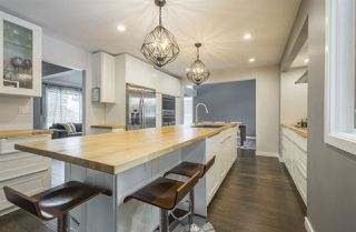 Photo 10: 14721 47 Avenue in Edmonton: Zone 14 House for sale : MLS®# E4143802