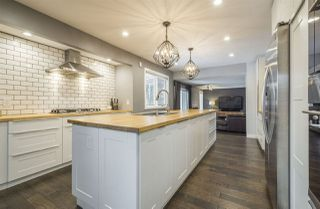 Photo 13: 14721 47 Avenue in Edmonton: Zone 14 House for sale : MLS®# E4143802