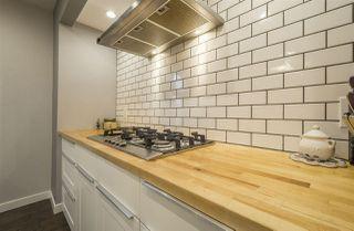 Photo 11: 14721 47 Avenue in Edmonton: Zone 14 House for sale : MLS®# E4143802