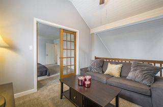Photo 18: 14721 47 Avenue in Edmonton: Zone 14 House for sale : MLS®# E4143802