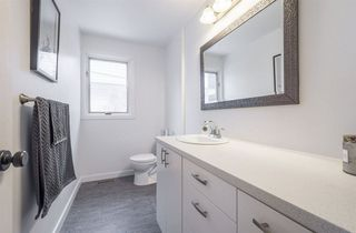 Photo 16: 14721 47 Avenue in Edmonton: Zone 14 House for sale : MLS®# E4143802