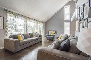 Photo 5: 14721 47 Avenue in Edmonton: Zone 14 House for sale : MLS®# E4143802