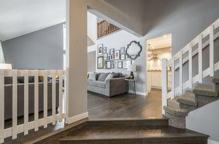 Photo 4: 14721 47 Avenue in Edmonton: Zone 14 House for sale : MLS®# E4143802