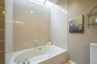 Photo 21: 14721 47 Avenue in Edmonton: Zone 14 House for sale : MLS®# E4143802